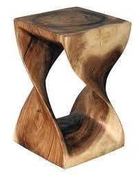 Modern Wood Outdoor Furniture Modern Wood Furniture Nyfarms Info