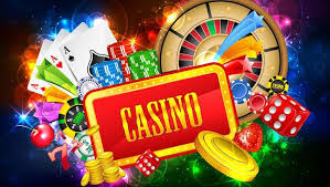 Seeking Theme Song Casino Royale 1967 Theme Song Get Coins For Jackpot