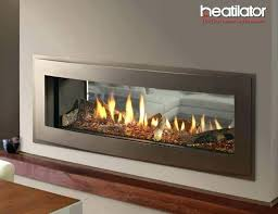 Recessed Electric Fireplace Wall Mount Electric Fireplace No Heat Large Image For Recessed