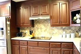 discount kitchen cabinets dallas kitchen cabinets dfw kitchen cabinet painting dfw advertisingspace