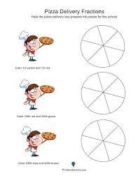 17 best math worksheets for kids images on pinterest math