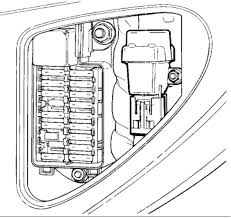 xk8 fuse box diagram wiring box diagram wiring diagram odicis