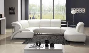 modern home decorating tips design with style