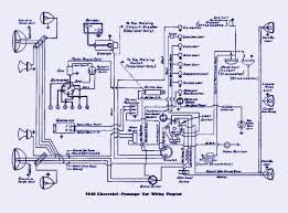 simple car wiring diagram simple free wiring diagrams