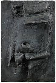 modern u0026 post war british art sotheby u0027s