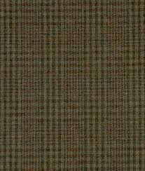Russian Hill Upholstery Green Plaid And Check Upholstery Fabric U0026 Supplies