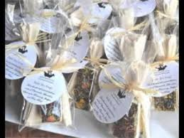 bridal shower party favors wedding shower party favors decorating ideas 2017