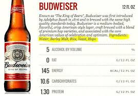 how many calories in a 12 oz bud light beer how many calories are in a bud light 12 oz bottle www lightneasy net