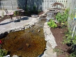 innovative backyard koi pond ideas koi pond backyard pond amp