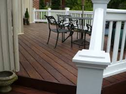 composite deck st louis chesterfield o u0027fallon