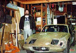 golden gate lotus club europa faq