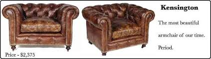 Chesterfield Armchairs For Sale Chesterfield Sofas For Sale Usa