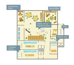 100 medical clinic floor plan design sample patent