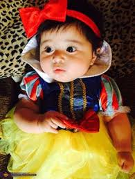 Infant Cupcake Halloween Costume Infant Halloween Costume Maggie Simpson Baby Fever