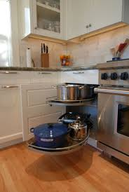 8 best kitchen ideas images on pinterest kitchen kitchen ideas