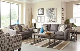 ceylon sofa slate levin furniture