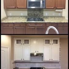 cabinet makers bakersfield ca dreammaker bath kitchen 13 reviews contractors 5880 district