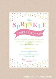 what is a sprinkle shower 50 best sprinkle shower images on baby showers baby