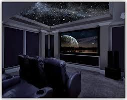 small home theater room interior design ideas modern
