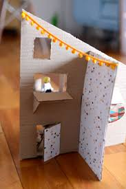 108 best make your own doll house images on pinterest toys