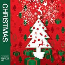 boney m u2014 white christmas u2014 listen watch download and discover