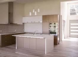 Urban Design Kitchens - showcase urban design group
