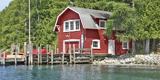 Beautiful Homes For Sale 9 Beautiful Lake Homes For Sale Lake House Real Estate Listings