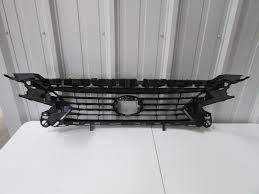white lexus black grill used lexus es300 grilles for sale