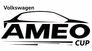 volkswagen ameo 2017 volkswagen ameo cup 2017 driver sponsorship sponsormyevent