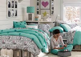 comforter sets for twin beds boys michael jordan ecfq info