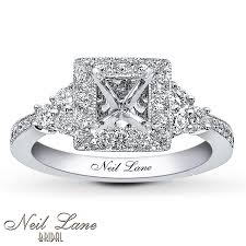 kay jewelers wedding rings jewelry rings wonderful jared jewelry engagement rings picture