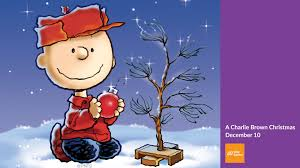 peanuts a brown christmas a brown christmas live clay center