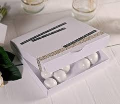 Wedding Photo Box Packaging Boxes And Gift Boxes Selfpackaging