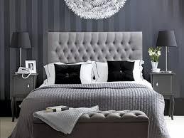 black and white bedroom wallpaper decor ideasdecor ideas black and white wallpaper room perfect best gallery design ideas