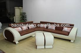 living room furniture cheap prices most phenomenal living room sofa set price india