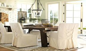 Covers For Dining Room Chairs Dining Room Set Antique White Best Black And White Dining Room