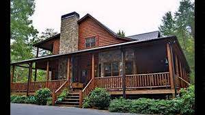 log cabin home interiors exciting log cabin mobile homes for sale 80 in home design ideas