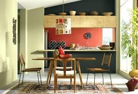 choix de peinture pour cuisine choix de peinture pour cuisine choix de peinture pour cuisine la