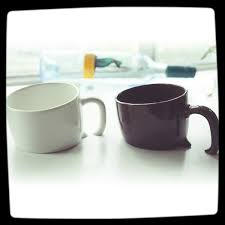 beautiful expensive coffee mugs and grenade unique coffee mug best