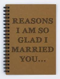 husband anniversary gift 31 best wedding anniversary gifts for husband styles at