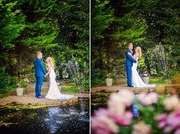 oaks farm weddings oaks farm wedding photographer sam gk photography 0030