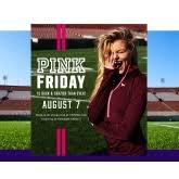 vs pink black friday sales victoria secret pink friday 2015 scripto