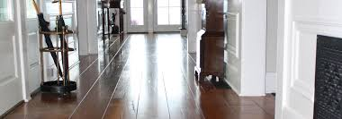 the adirondack wood floor co wide plank floors