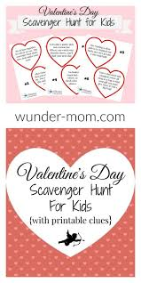 843 best valentine u0027s day images on pinterest valentine ideas