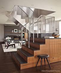 New England Homes Floor Plans 52 Best City Living Images On Pinterest New England Homes Home