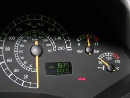 lamborghini murcielago speedometer 2004 lamborghini murcielago e gear