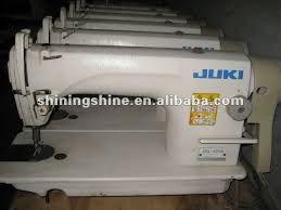 used sewing machine singer used sewing machine singer suppliers