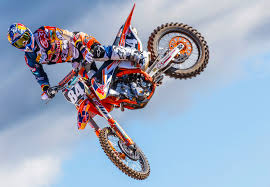 live ama motocross streaming sardinia u2013 race coverage mxlarge