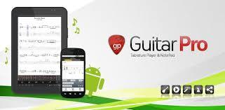 guitar pro apk guitar pro v1 5 2 apk free apkmirrorfull