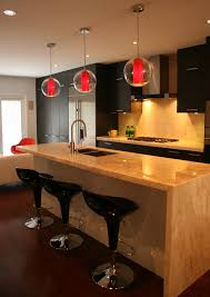 Contemporary Kitchen Lights 202 Best Contemporary Lights Images On Pinterest Bathroom